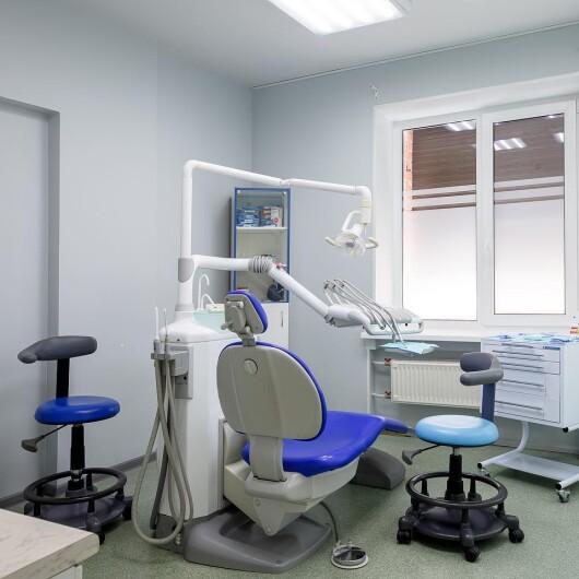 Стоматология ЕвроСмайл, фото №4