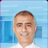 Ханфир Дали, стоматолог-терапевт