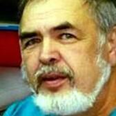 Нартымов Михаил Александрович, мануальный терапевт