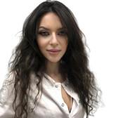Оганесян Сирарпи Левоновна, эндокринолог