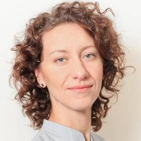 Исхакова Ирина Сергеевна, эндокринолог