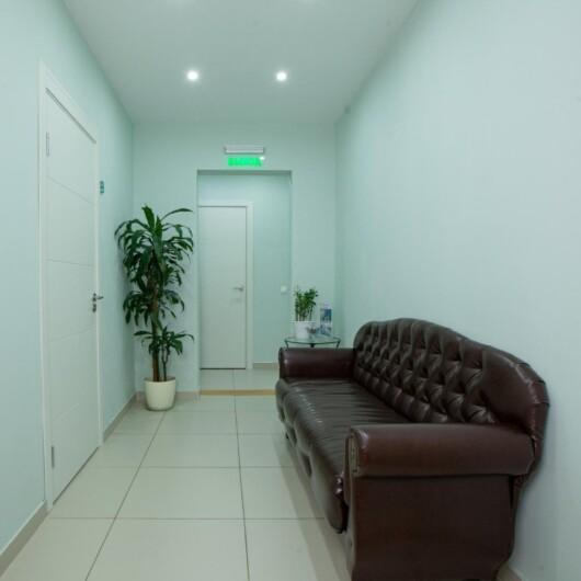 Медицинский центр Медалюкс, фото №2