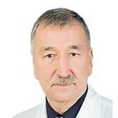 Собенников Василий Самуилович, психотерапевт