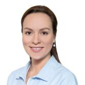 Трофимова Юлия Анатольевна, стоматолог-терапевт
