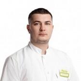 Исаков Алексей Евгеньевич, стоматолог-ортопед