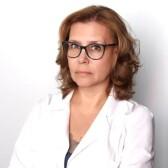 Болотнова Ирина Борисовна, гинеколог