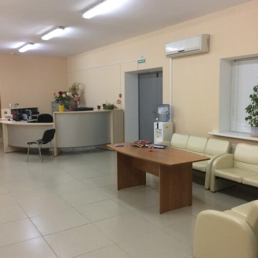 Медицинский центр ВМТ-Здоровье, фото №2