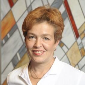 Толмачева Елена Михайловна, офтальмолог