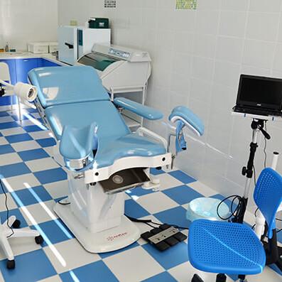 Клиника Вектор здоровья , фото №2