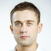 Герасимов Илья Викторович, челюстно-лицевой хирург