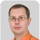 Шаклеин Александр Васильевич, гинеколог