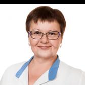 Солодовник Ольга Николаевна, гинеколог