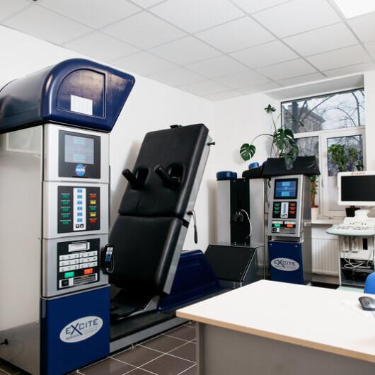 Клиника Ноосфера, фото №2