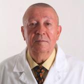 Евдокимов Владимир Павлович, кардиохирург