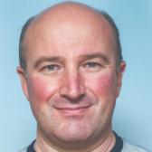 Усов Виктор Алексеевич, офтальмолог