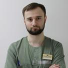 Кузьмин Евгений Витальевич, флеболог-хирург в Санкт-Петербурге - отзывы и запись на приём
