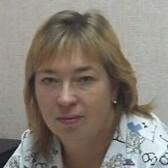 Ефимова Анна Владимировна, гастроэнтеролог