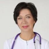 Федорова Наталья Владимировна, эндокринолог
