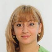 Арсенян Анна Самвеловна, гинеколог
