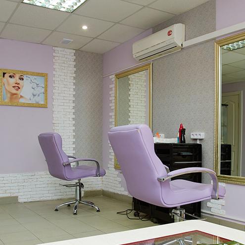 Эстетика, косметологический салон, фото №2