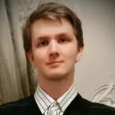Зайцев Вадим Витальевич, терапевт