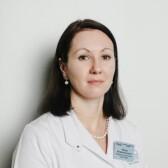 Рейзлер Эльвира Викторовна, хирург