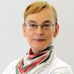 Беляева Ирина Игоревна, трансфузиолог