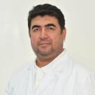 Негматов Баходур Исматович, дерматолог в Москве - отзывы и запись на приём