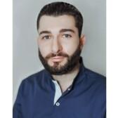 Мкртчан Вилен Саркисович, стоматолог-ортопед
