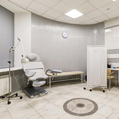 Медицинский центр ЛенМед, фото №3