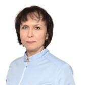 Смирнова Екатерина Олеговна, детский стоматолог