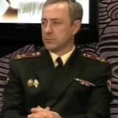 Коростелев Константин Евгеньевич, хирург-вертебролог