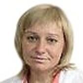 Беленкова Ольга Викторовна, гинеколог