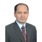 Печерский Александр Викторович, уролог