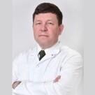 Сидельников Александр Валентинович, аритмолог в Москве - отзывы и запись на приём