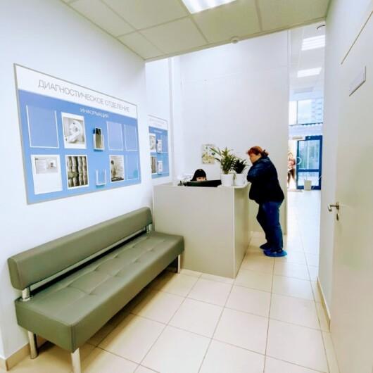 Первая клиника в Марьино, фото №2