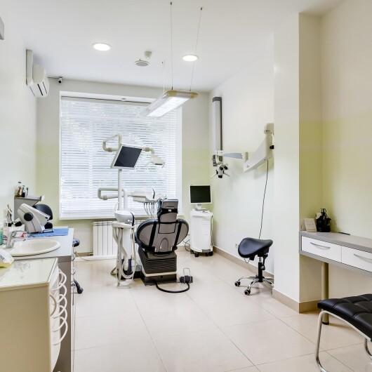 Стоматологический центр доктора Чернявского, фото №1