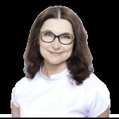 Кондакова Елена Викторовна, стоматолог-терапевт