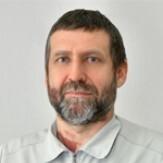 Заворотный Сергей Юрьевич, трансфузиолог