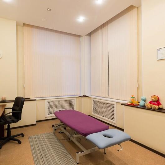 Клиника Остеомед на Поликарпова, фото №4