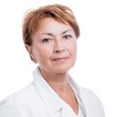 Горяинова Елена Александровна, гинеколог