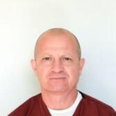 Гусев Олег Филиппович, стоматолог-хирург