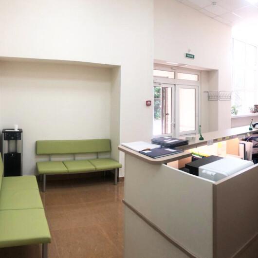 Медицинский центр ОМЕД, фото №2