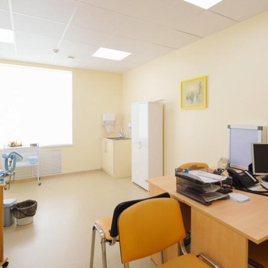 Медицинский центр Эра, фото №3