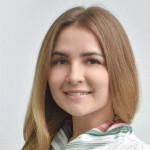 Ахтиманова Наталья Вячеславовна, эндокринолог