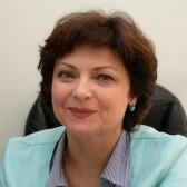 Тищенко Наталия Юрьевна, невролог