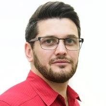 Магомедов Насрулла Алиевич, стоматолог-терапевт