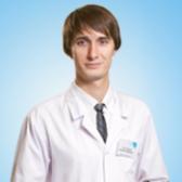 Александров Аркадий Андреевич, офтальмолог