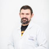 Кудлачев Андриан Викторович, нейрохирург