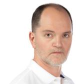 Гончаренко Владимир Модестович, реабилитолог